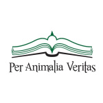 Per Animalia Veritas